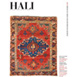 HALI the worlds